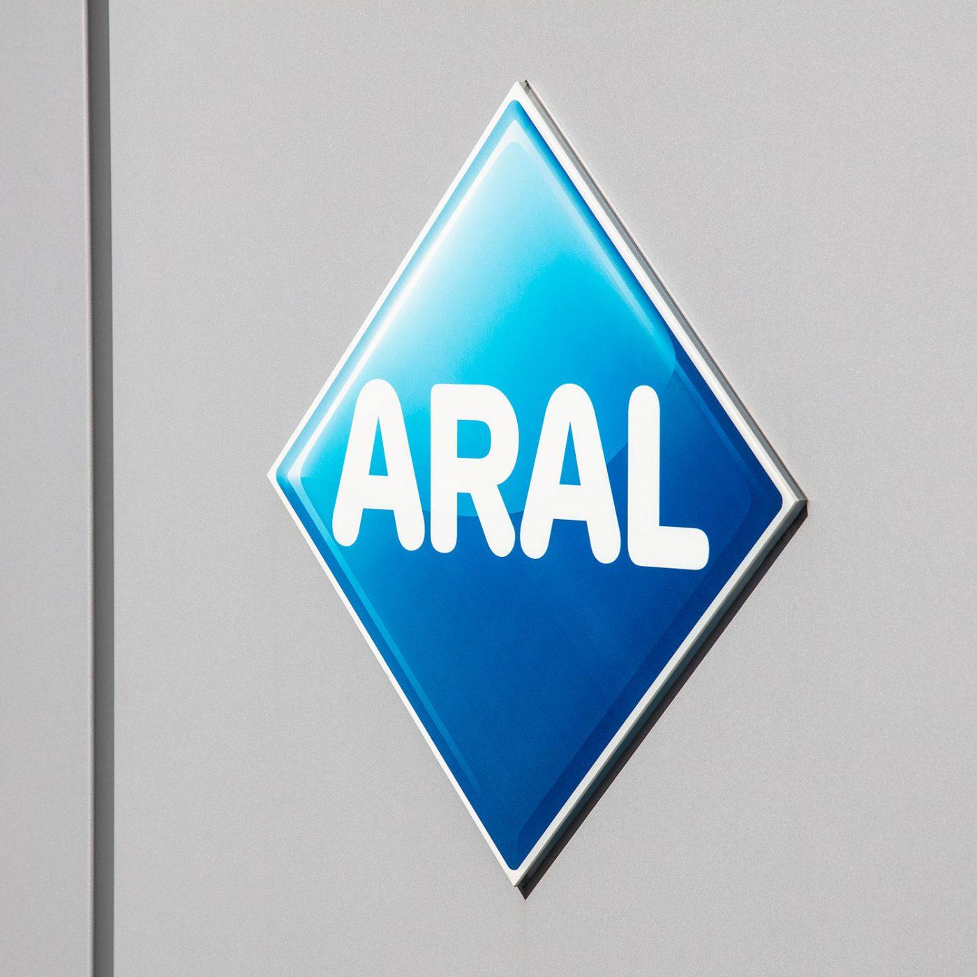Aral_BP_Haus