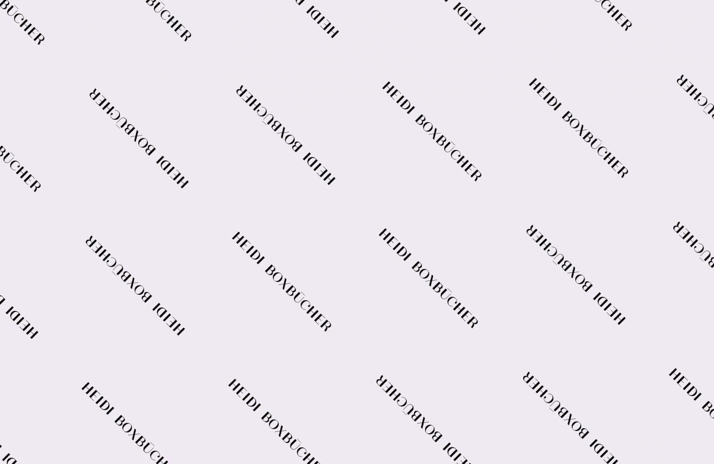 GSVI_HeidiBoxbuecherJuwelier_Branding_hero_1920x1080px