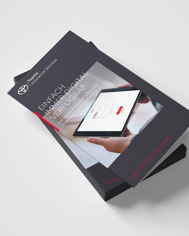 GSVI_ToyotaInsuranceServices_Branding_2_1280x1920px