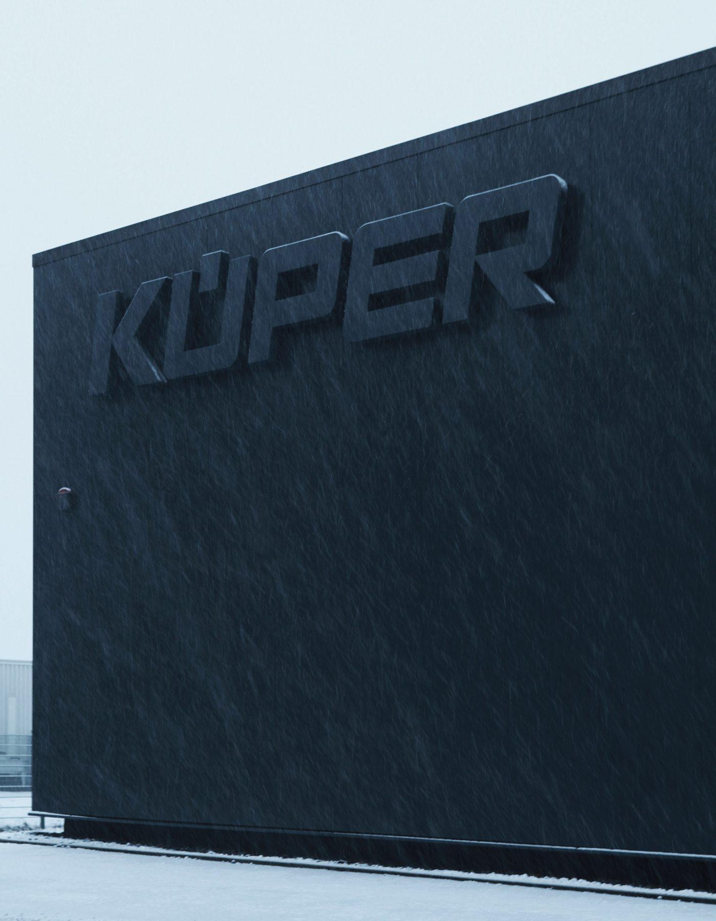 Kueper_Fassade_gestaltung_03
