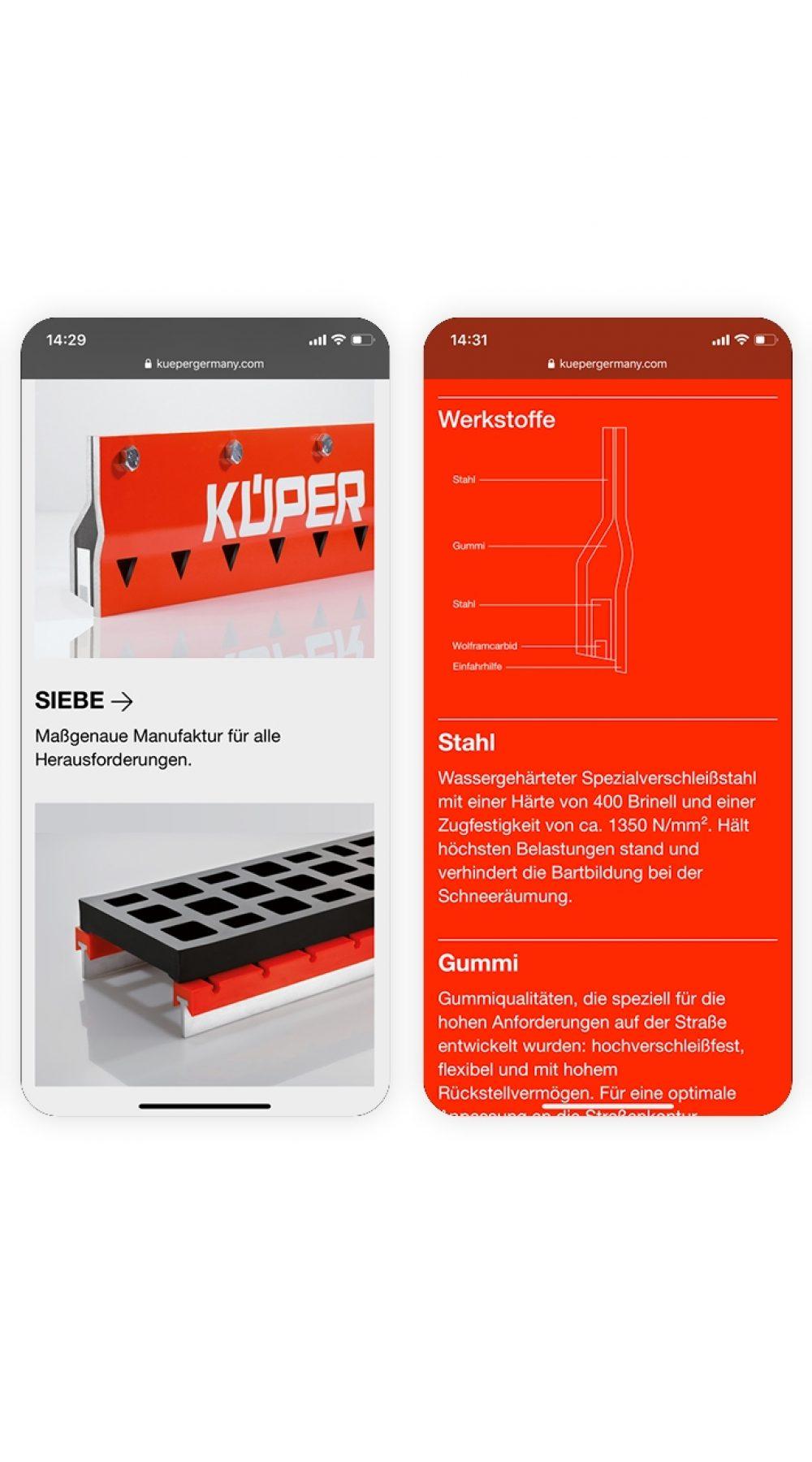 Kueper_Mobile_01_white